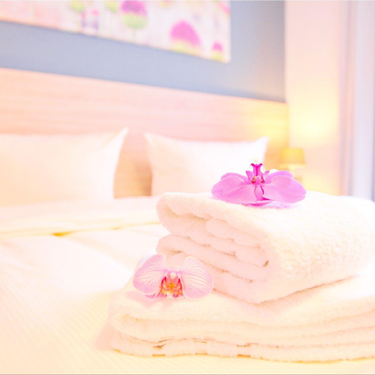 2PAX Comfort Room2